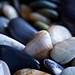 Entropy: How the Pebbles Fell