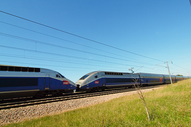 Bbc Train Travel News Virgin