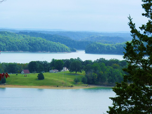Dale Hollow Lake Property For Sale