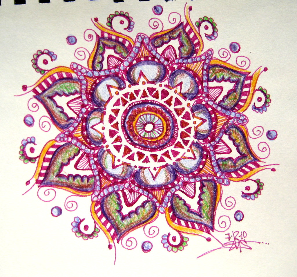 th?id=OIP.rz8ugIWvKj67nQCAce_hWAECDx&pid=15.1 additionally hippie flower coloring pages 1 on hippie flower coloring pages further peace sign coloring pages on hippie flower coloring pages furthermore hippie flower coloring pages 3 on hippie flower coloring pages as well as hippie flower coloring pages 4 on hippie flower coloring pages