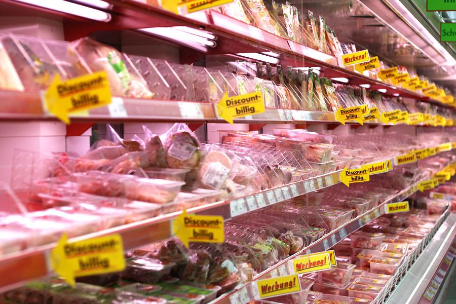 fleisch billig mappe cn flickr
