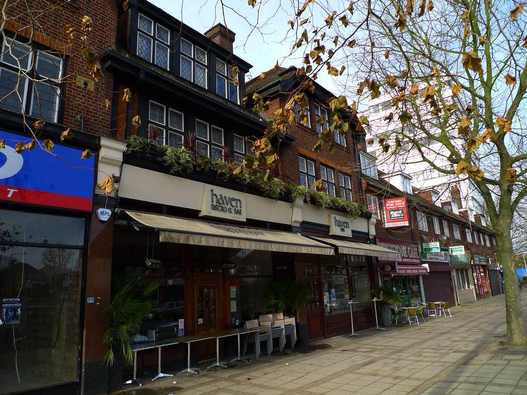 Bar Restaurant  Ef Bf Bd Rivatiser Annecy