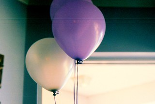 Helium | by sarahdiazphotos