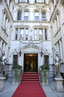 36 Gramercy Park East | by Minnie_R