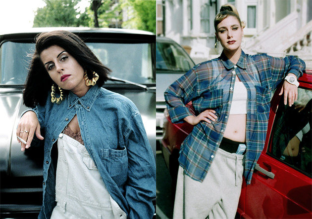 chola style clothes - photo #26