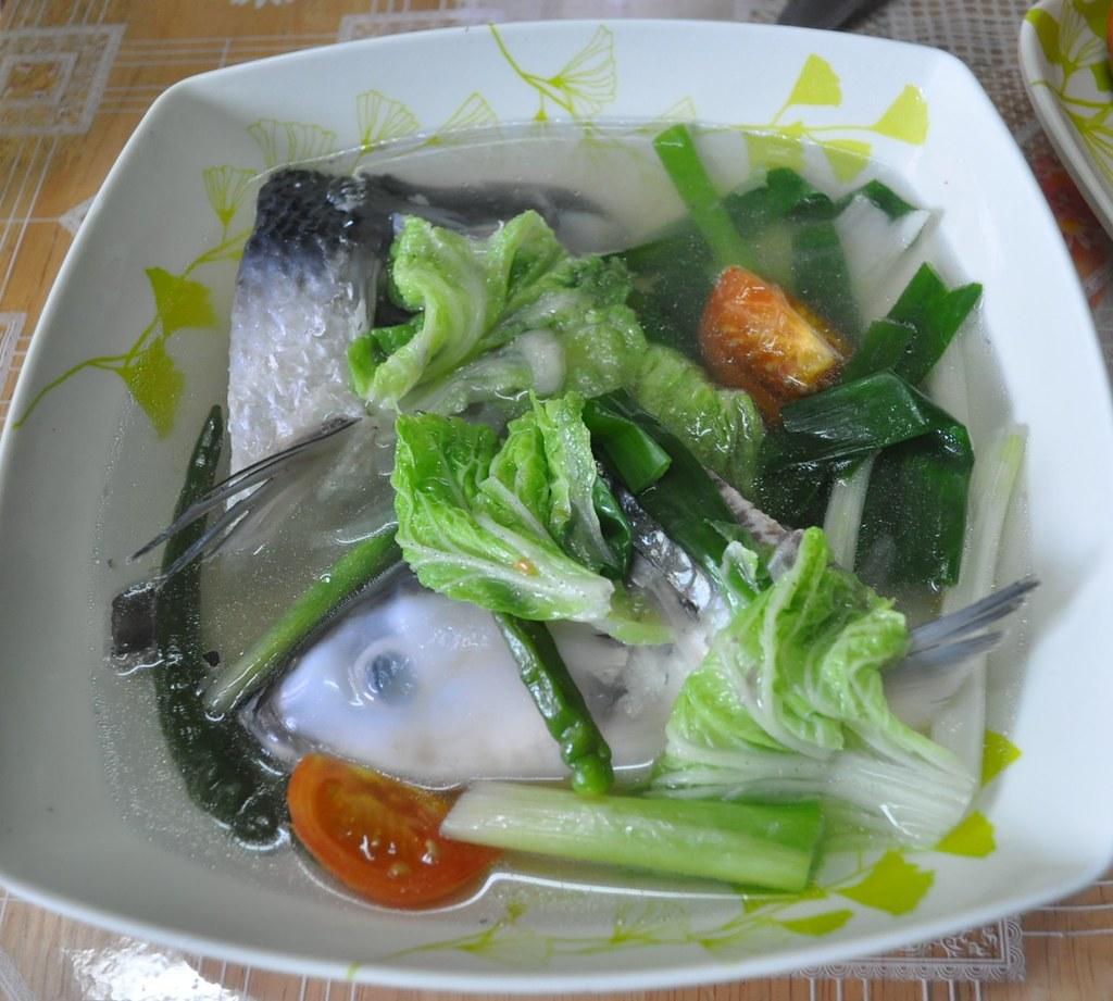Sword Fish Recipe Americas Test Kitchen