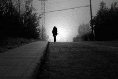 a discussion on teens running away Teen ink has 2 forums for you to choose from: it wants to run away from me i close my door and lie back on the bed as i give up again on running away from home.