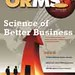 ORMS-October-2010-Issue