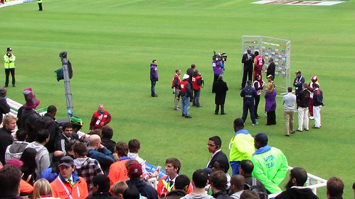 twenty20 world cup 2009 essay Twenty20 cricket world cup latest news and in-depth coverage photo essay | batting for change jun 22 2009 10 32 pm ist t20 cup win revives hopes for cricket.