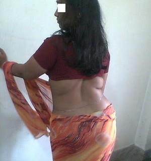 Bhabhi Ki Chut Photos Gallery Search  Xxx Desi Pics