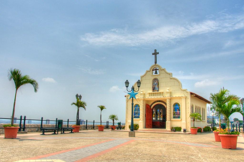 Chapel At Ana Villa Reviews