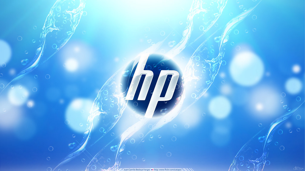 Dise o visual wallpaper hp full hd 1920 x 1080p dise o - Hp wallpaper hd ...