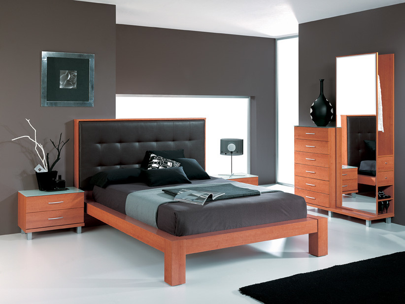 D55 ilmode muebles de bellvis lleida es una exposici n d flickr - Muebles en lleida ...