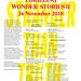 101118 Thrilling Wonder II Stories Poster Nov 2010 art COLOUR