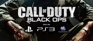 Call of Duty: Black Ops and MLG | by PlayStation.Blog