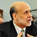 Bernanke presents state of the economy