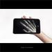 The X-Ray app