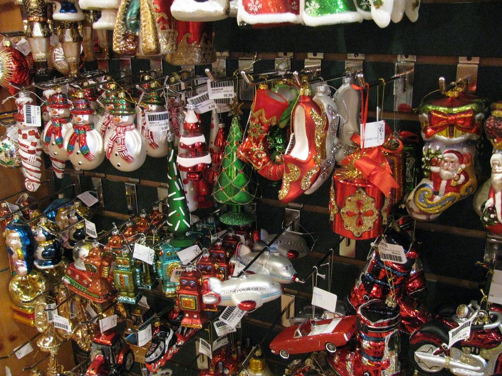 nol ternel a christmas store by fwca - Noel Christmas Store