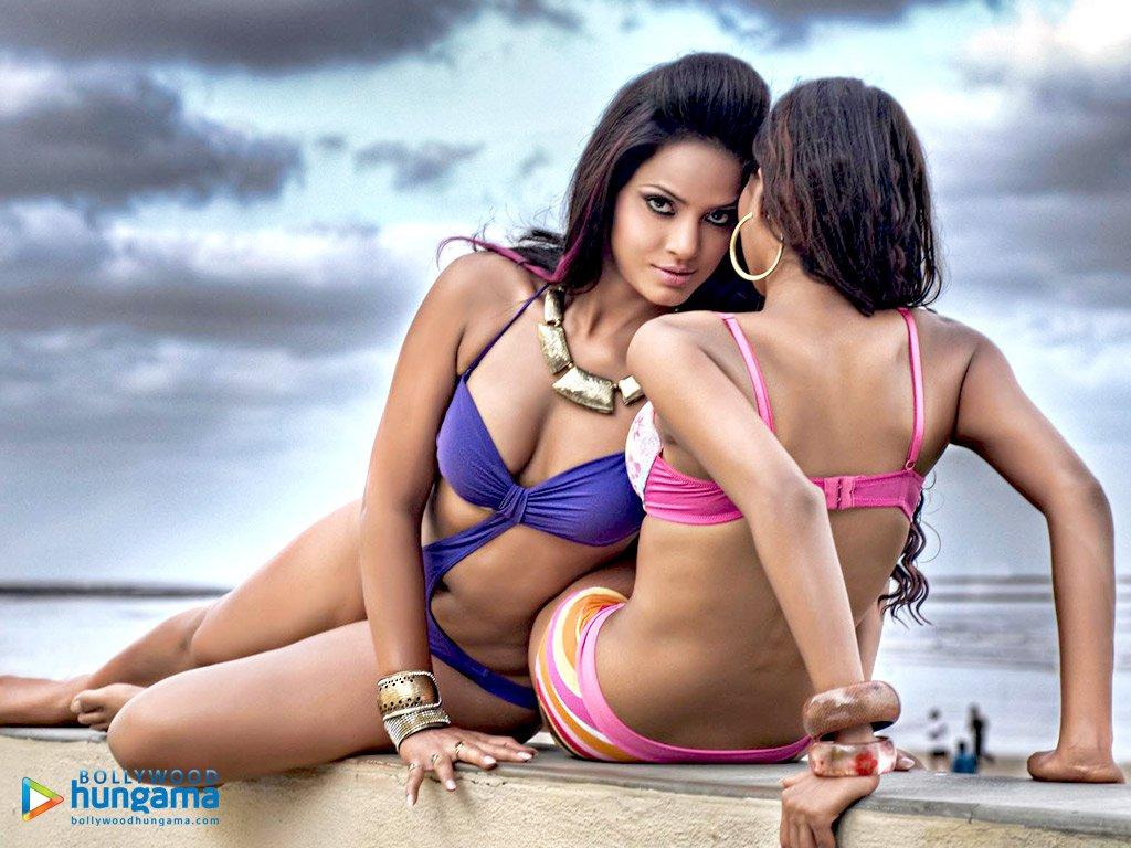 Watch Neetu Chandra video