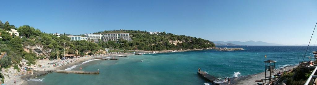 Harbour Beach Resort Appart  Daytona