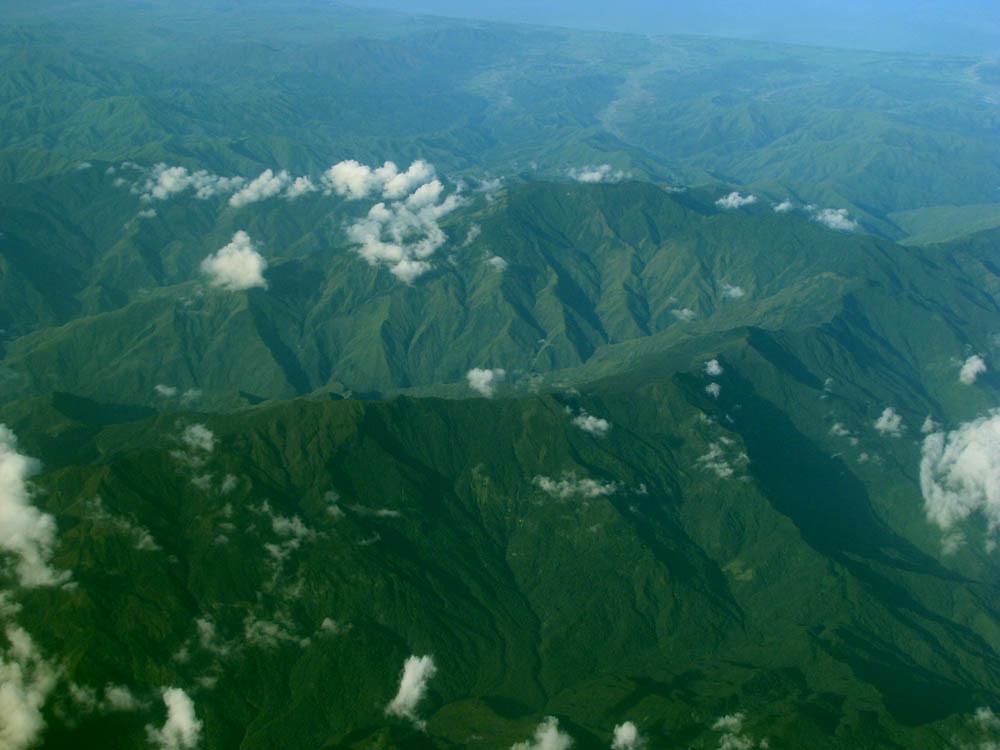 Mt. Halcon | Mindoro Island Philippines | Storm Crypt | Flickr