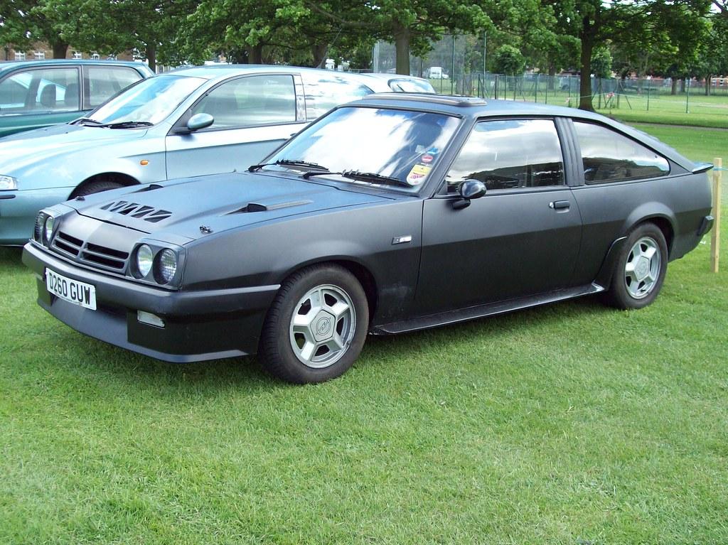279 opel manta belinetta b2 1986 opel manta berlinetta b flickr - Opel manta berlinetta coupe ...