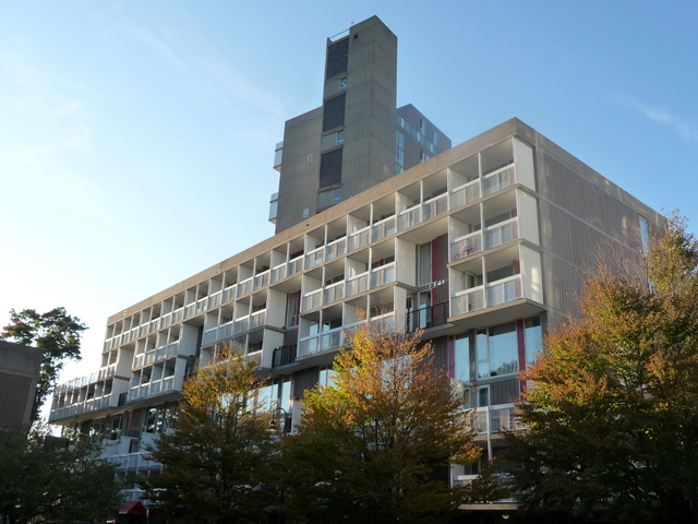 Harvard married student housing at harvard university c for 5 daniel terrace peabody ma