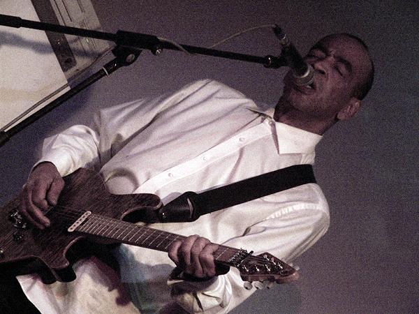 Little axe skip mcdonald live in whitstable kent flickr