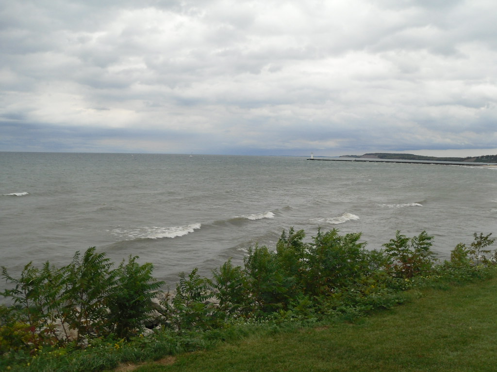 sodus point single guys - rent from people in sodus point, ny from $20/night find unique  places to stay with local hosts in 191 countries belong anywhere with airbnb.