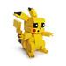 Lego Pikachu