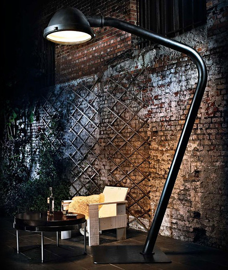 design inspiration industrial style lamps by jacco maris flickr rh flickr com