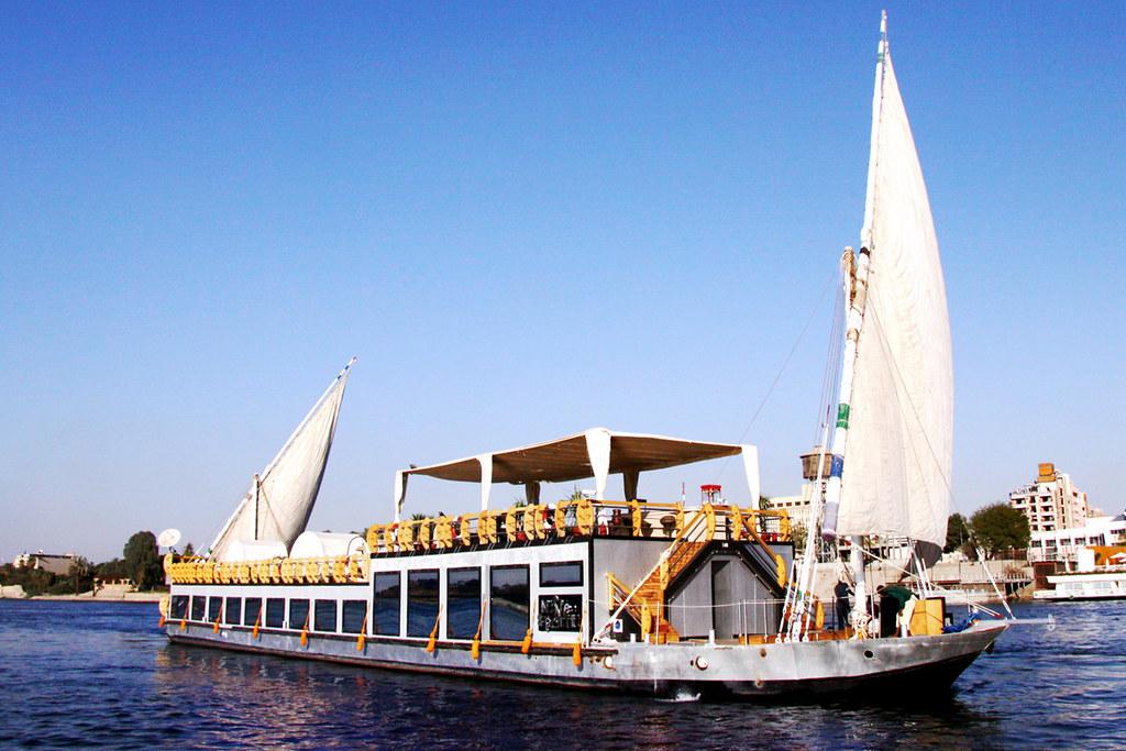 Private Sailing Tours Croatia