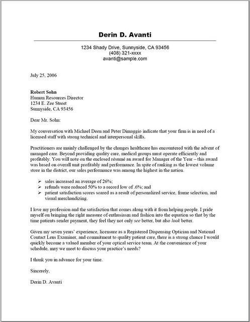 babysitter cover letter example icoverorguk gfvlv1i6 ...