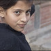 girl from Bhaktapur