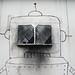 Banksy Robot Torquay