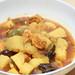 Chicken & Sweet Potato Tagine