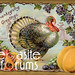 cre8asite thanksgiving logo