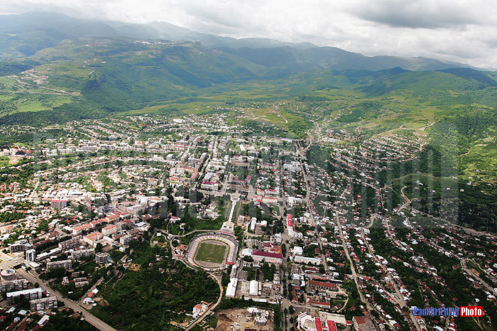 Contact US >> Stepanakert | Stepanakert is the capital of Artsakh ...