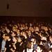 Photos du concert de PIGALLE le samedi 17 janvier 1998 à la salle Paul Lamm d'Hagondange (7)