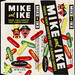 Just Born - Mike and Ike - 2.12 oz candy box - late 1970's through 1985