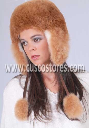 ... alpaca-fur-hats-15  5e7e237b48e