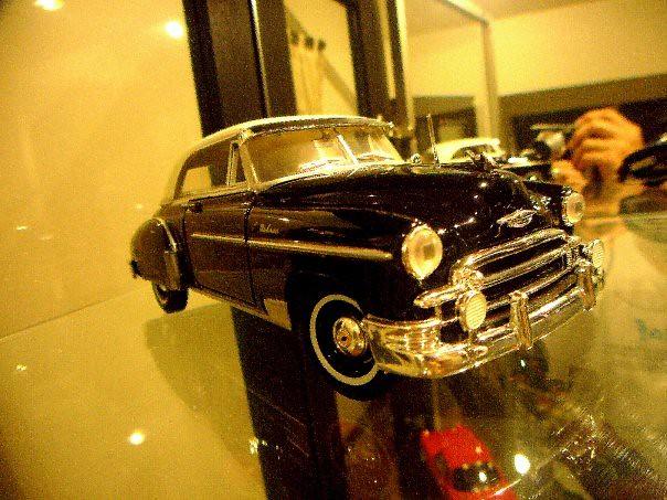 1950 chevrolet bel air 2 door hardtop 1950 chevrolet bel for 1950 chevy belair 2 door hardtop
