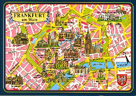 Frankfurt Map | Dakota Amodio | Flickr on map of hohenzollern, map of schwaben, map of north german confederation, map of istanbul, map of rovaniemi, map of geneva, map of ruwais, map of council of constance, map of lusatia, map of cochem, map of baumholder, map of venice marco polo, map of raetia, map of monchengladbach, map of lyon, map of hoorn, anne frank, map of tampere, map of marburg, map of durnstein, map of dordrecht, zürich, frankfurt international airport,