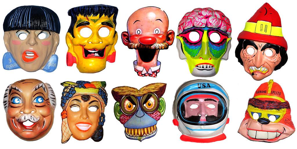 Groovie Ghoulies - Armageddon 2000