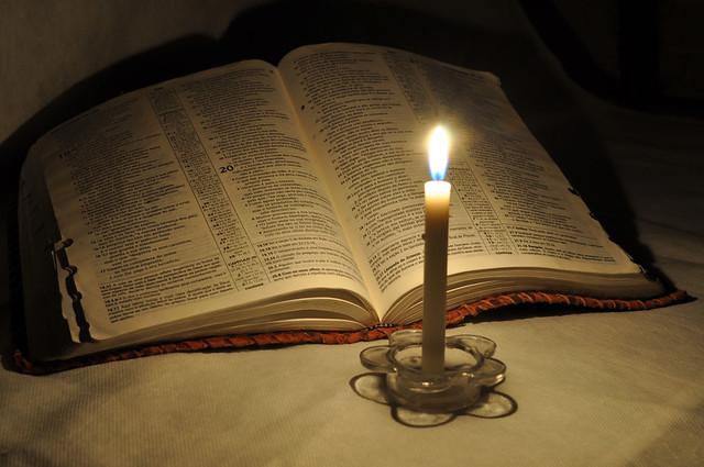 La Importancia De La Iglesia Predicaciones El   Share The Knownledge