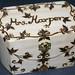 Mrs Harper box0001