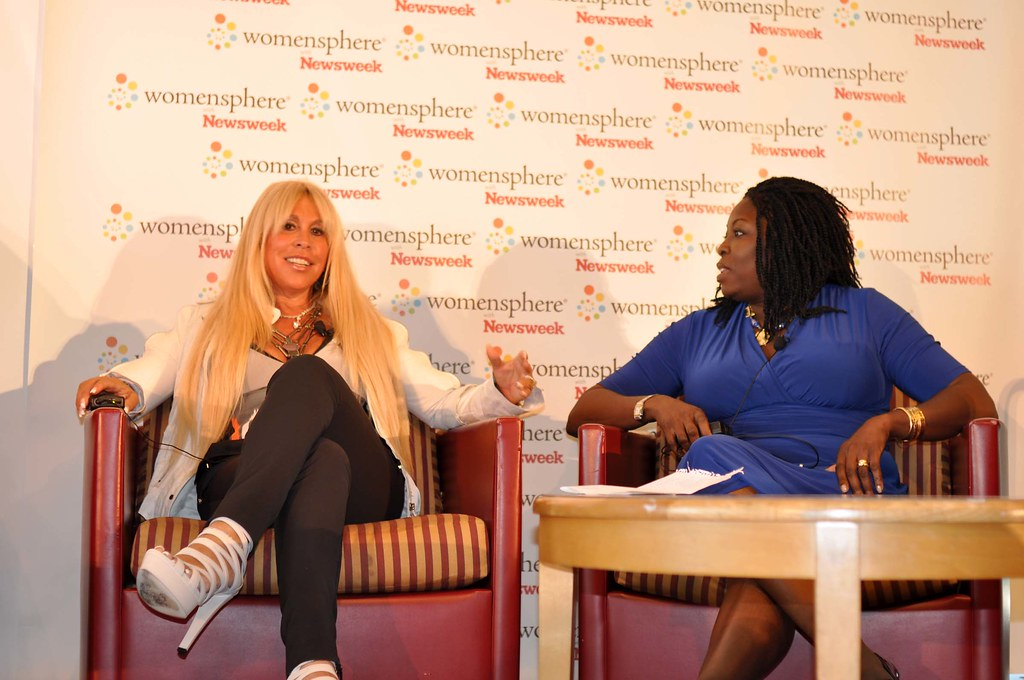 Lynn tilton and zouera youssoufou womensphere community for C furniture new lynn