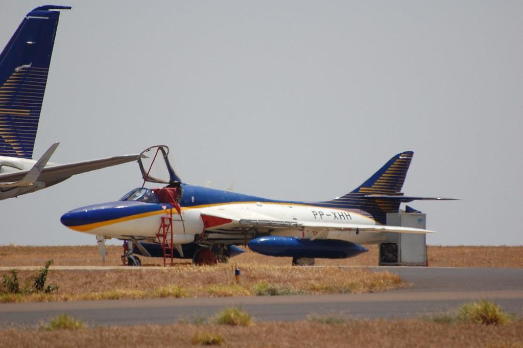 Hawker Hunter 5050248699_29db1e6e71_b