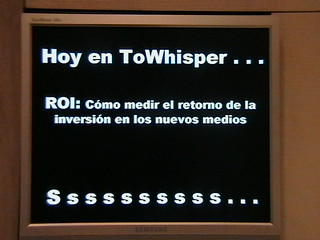 1 roi | by To Whisper