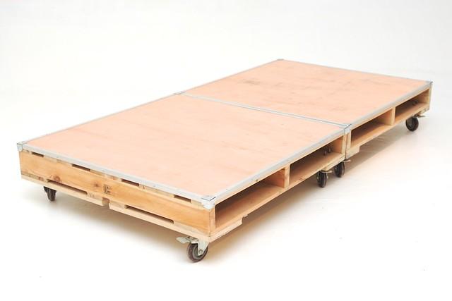 Used Flash Furniture Bt